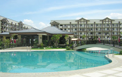 Apartment for Rent in Taguig: Apartment For Rent In Taguig ...