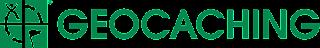 logo-geocaching