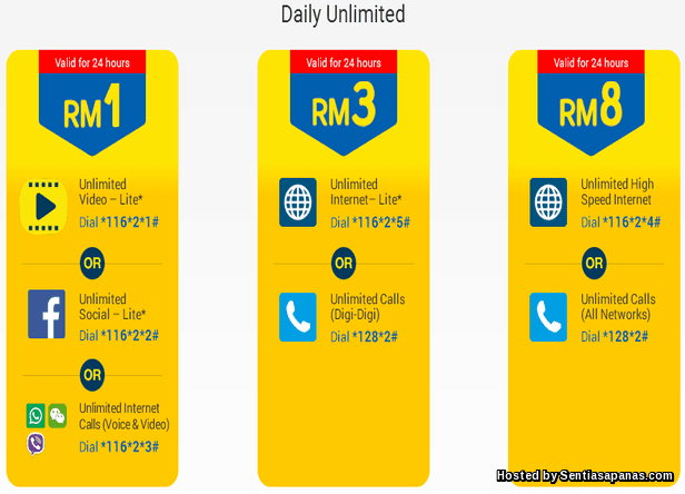 DIGI+DAILY+UNLIMITED