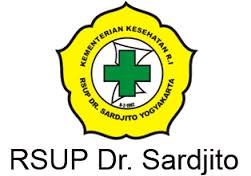 Lowongan Kerja Penerimaan Pegawai Non PNS RSUP Dr. Sardjito Tahun 2017