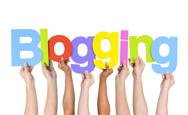 Sound Advice for Getting Started With Blogging  via  www.productreviewmom.com