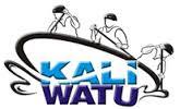 kaliwatu rafting, www.kaliwaturafting.blogspot.com. 085755059965