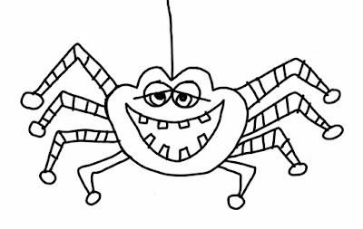 https://3.bp.blogspot.com/-zpFxmrz1zWY/WBFWJVCC3-I/AAAAAAAAdD4/hNoMZLAyUYUOm_MvVaNx70yvCFzzFot3wCK4B/s400/spider%2Bsmiling.jpg