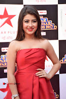 Star Parivaar Awards 2017 Red Carpet Stills .COM 0026.jpg