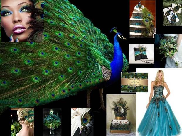 Step By Step Fashion Design Development Process Fashion2apparel