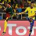 Piala Afrika 2017 Belum Rasa Eropa