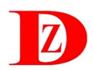Lowongan Kerja di PT Beijing Dazheng Plastic Indonesia - Semarang (Penerjemah Mandarin, Sekertaris Manajer, Sales (Mandarin), Admin, Sales Lapangan)
