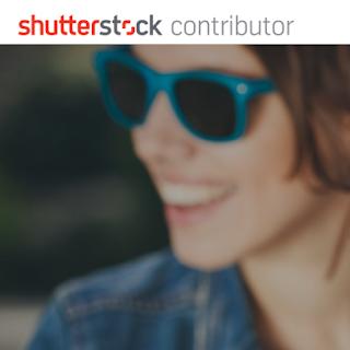 Cara daftar jadi Contributor Shutterstock, Penghasilan sampingan