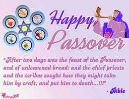 Happy passover greetings cards wishes messages quotes for facebook happy passover day greeting images m4hsunfo