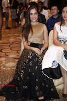 South Indian International Movie Awards (SIIMA) Short Film Awards 2017 Function Stills .COM 0258.JPG