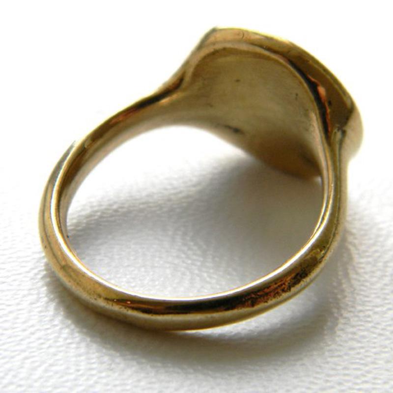 купить бронзовые украшения подарок девушке женщине