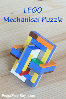 Toys for kids, Quick and Easy DIY Puzzle Games and Learning Resources