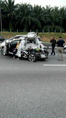 kemalangan%2B11.jpg