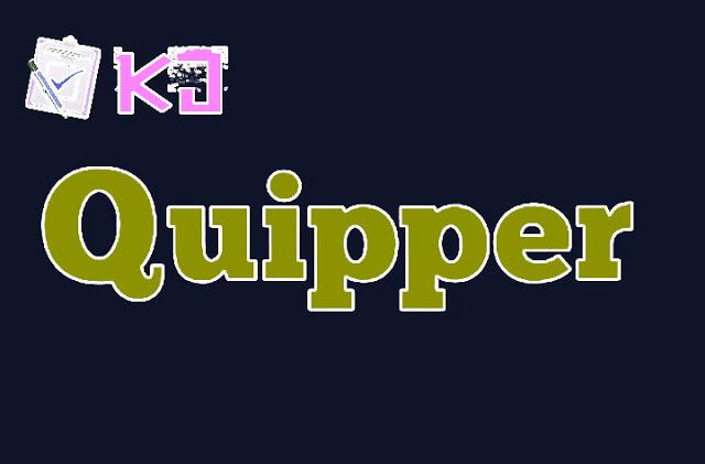 Soal Dan Jawaban Teks Berita Interpretasi Isi Teks Berita Kj Quipper