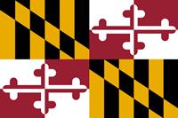 ABD'nin Maryland Eyaleti Hakkında Bilgiler