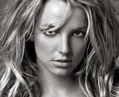 Britney Spears Ultramix