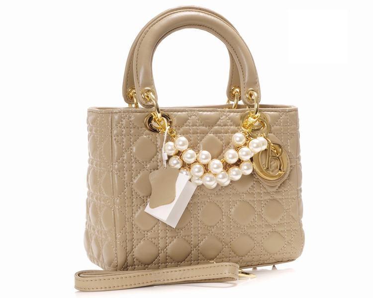 5ffe7cb5567e sale chanel 1115 handbags for men buy chanel 28601 bags outlet