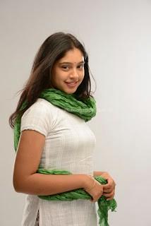 Neethi taylor latest photoshoot from kaluyugam