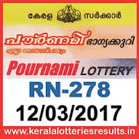 keralalotteriesresults.in20170312-rn-278-pournami-lottery-results-today-kerala-lottery-result-pictures-pictures-images-image