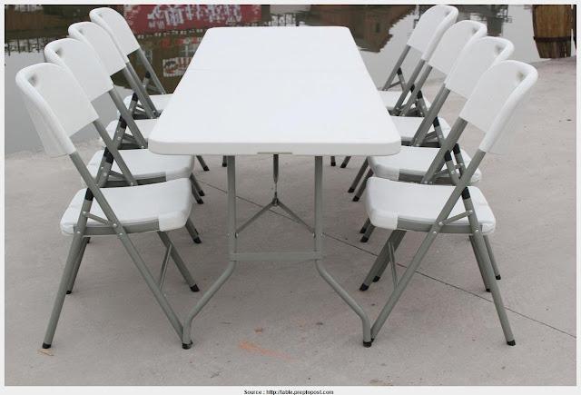 Most Inspiring 8 Foot Folding Table HD