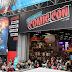 Serial Lagi! New York Comic Con Tampilkan Banyak Season Baru Di Penghujung Tahun!