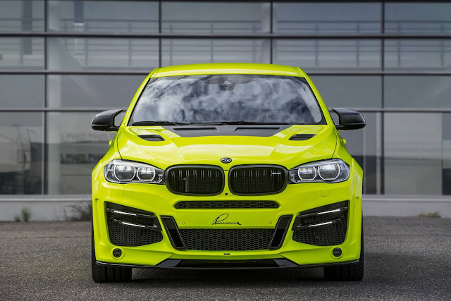 bmw x6m indonesia