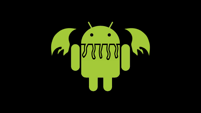 Archivo Lovecraft. App oficial para Android