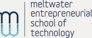 Melwater Entrepreneurial School of Technology, Ghana