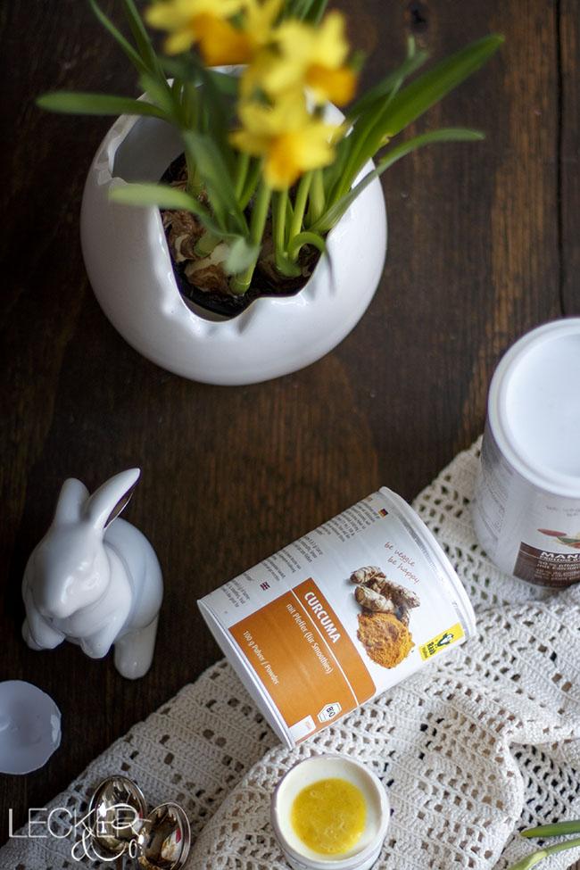 lecker co foodblog aus n rnberg mini cheesecake in der eierschale verlosung von raab vitalfood. Black Bedroom Furniture Sets. Home Design Ideas