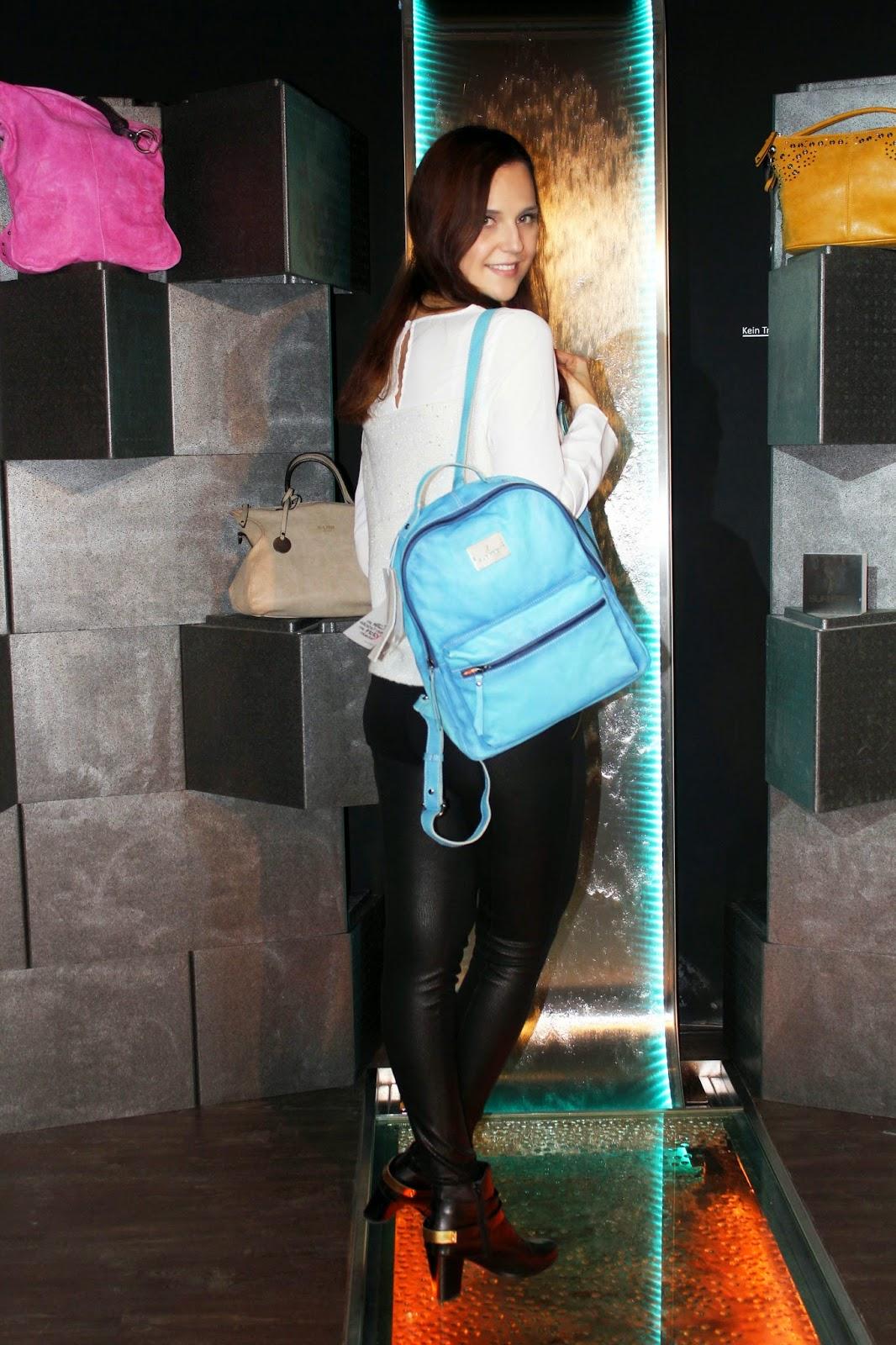 Suri Frey New bag collection_09