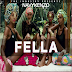 Music Audio : Navy Kenzo – Fella : Download Mp3
