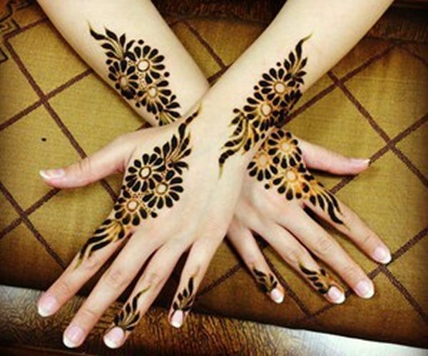 best-pakistani-mehndi-designs-2016-for-hands-and-feet