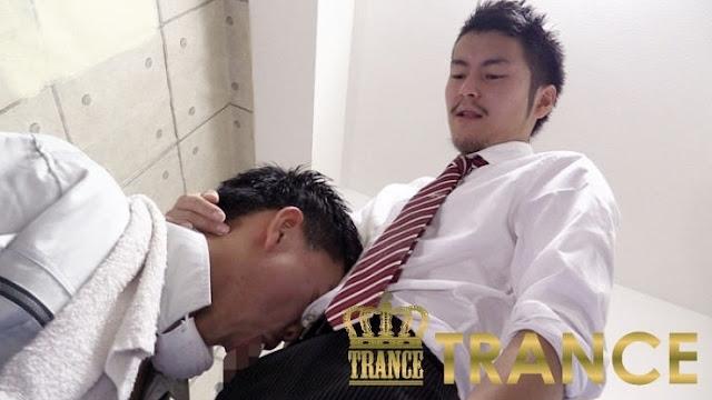TR-HO011 働く男達 Part 11
