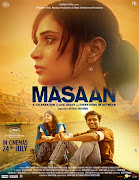 Masaan (Fly Away Solo)