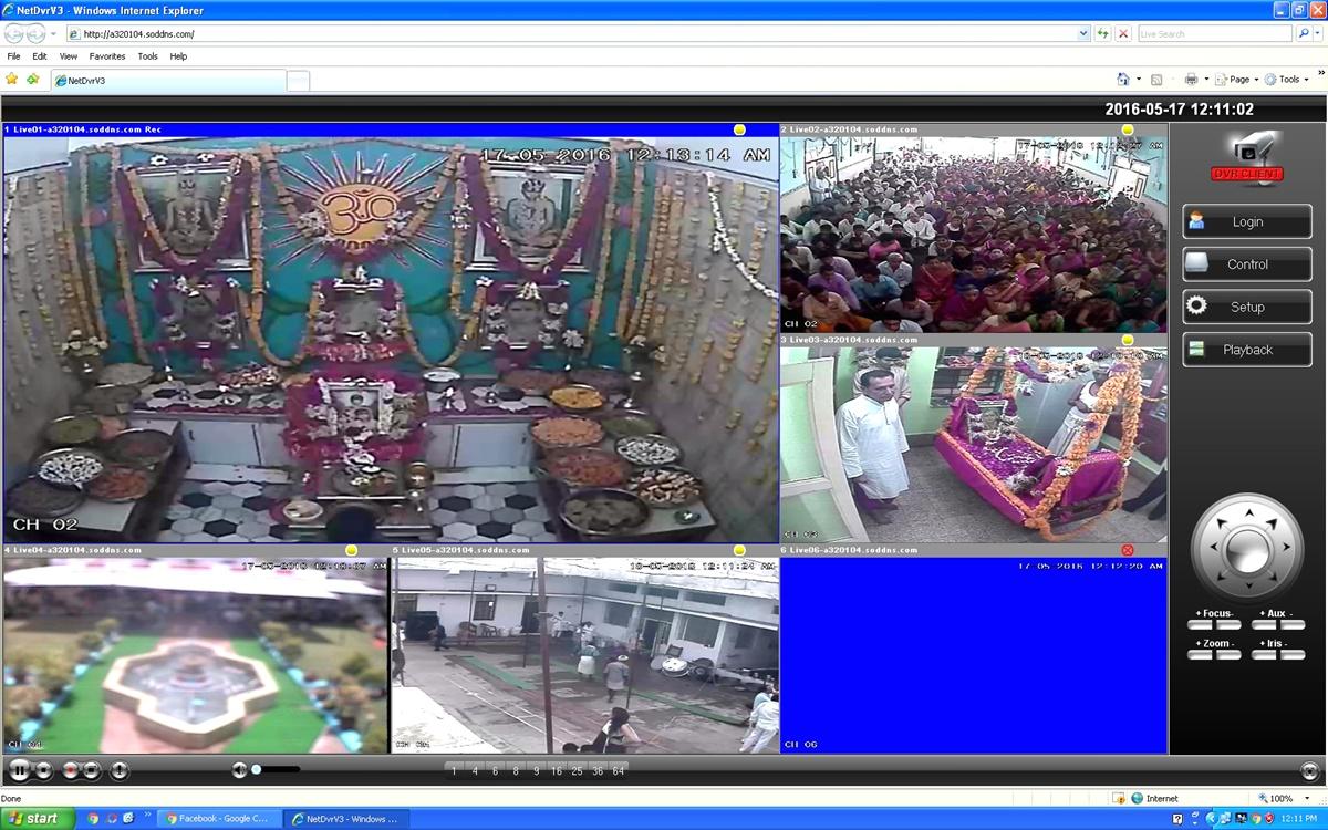 gopal-mandir-jhabua-live-darshan-online-darshan-गोपाल मंदिर झाबुआ द्वारा भक्तो हेतु ऑनलाइन दर्शन
