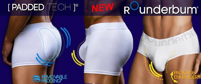 Rounderbum-Underwear-Menswear-Men-Cool4guys-Online-Store