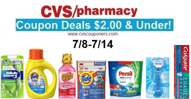 http://www.cvscouponers.com/2018/07/cvs-coupon-deals-200-under-78-714.html