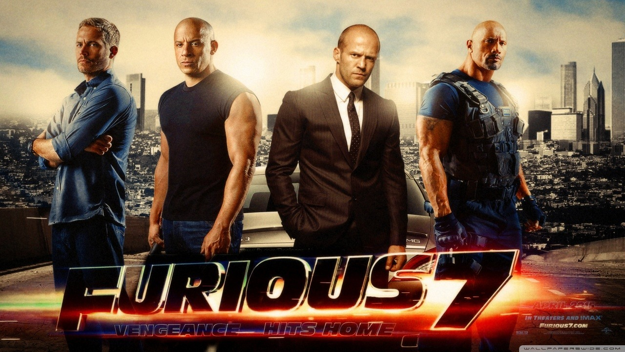 fast and furious 7 full hd movie dual audio free download at hd