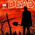 The Walking Dead Cap. 6