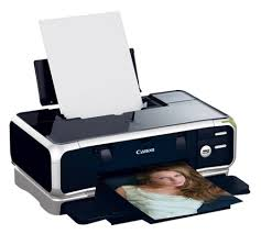 Canon PIXMA iP8500 Driver Download, Specification, Printer Review free