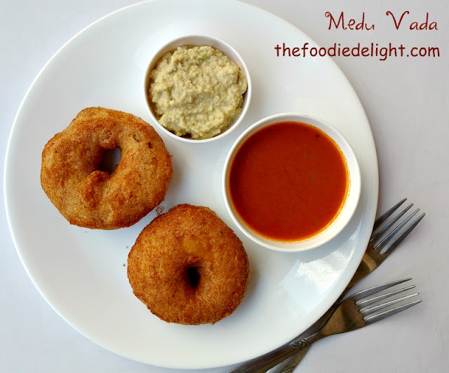 how-to-make-medu-vada