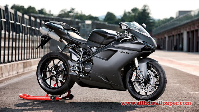 Ducati Bikes Hd Wallpapers Free Download 2019