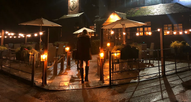 the-blue-anchor-tadworth-review