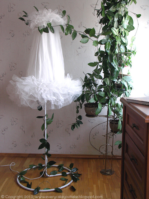 Dizajn wzbogaca każde miejsce - IKEA PS 2012
