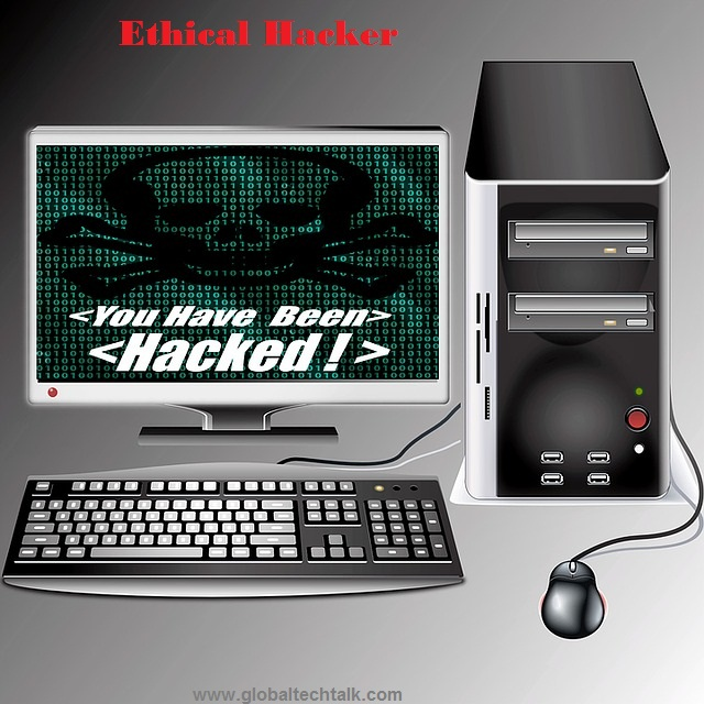 Simple Steps To Become A Ethical Hacker For Beginners