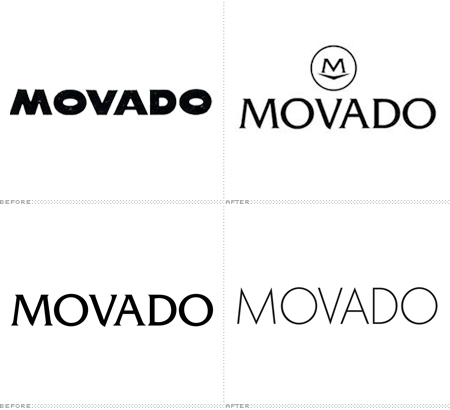 a55c908a750 A identidade visual da marca passou por algumas modificações ao longo dos  anos. Mais recentemente o logotipo adotou uma nova tipografia de letra