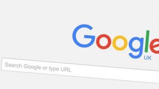 Nội dung kiếm tiền online từ Google Adsense tốt nhất 2019