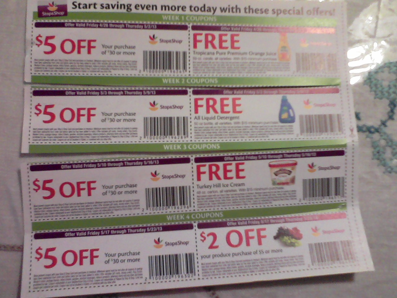 Shoppersstop discount coupons