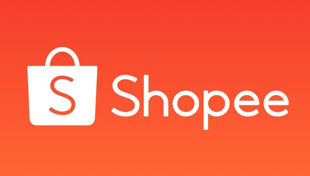 5 Cara Mengatasi Kode OTP Shopee Tidak Masuk Terbaru Tanpa CS Shopee