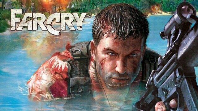 Far Cry 1, Game Far Cry 1, Spesification Game Far Cry 1, Information Game Far Cry 1, Game Far Cry 1 Detail, Information About Game Far Cry 1, Free Game Far Cry 1, Free Upload Game Far Cry 1, Free Download Game Far Cry 1 Easy Download, Download Game Far Cry 1 No Hoax, Free Download Game Far Cry 1 Full Version, Free Download Game Far Cry 1 for PC Computer or Laptop, The Easy way to Get Free Game Far Cry 1 Full Version, Easy Way to Have a Game Far Cry 1, Game Far Cry 1 for Computer PC Laptop, Game Far Cry 1 Lengkap, Plot Game Far Cry 1, Deksripsi Game Far Cry 1 for Computer atau Laptop, Gratis Game Far Cry 1 for Computer Laptop Easy to Download and Easy on Install, How to Install Far Cry 1 di Computer atau Laptop, How to Install Game Far Cry 1 di Computer atau Laptop, Download Game Far Cry 1 for di Computer atau Laptop Full Speed, Game Far Cry 1 Work No Crash in Computer or Laptop, Download Game Far Cry 1 Full Crack, Game Far Cry 1 Full Crack, Free Download Game Far Cry 1 Full Crack, Crack Game Far Cry 1, Game Far Cry 1 plus Crack Full, How to Download and How to Install Game Far Cry 1 Full Version for Computer or Laptop, Specs Game PC Far Cry 1, Computer or Laptops for Play Game Far Cry 1, Full Specification Game Far Cry 1, Specification Information for Playing Far Cry 1, Free Download Games Far Cry 1 Full Version Latest Update, Free Download Game PC Far Cry 1 Single Link Google Drive Mega Uptobox Mediafire Zippyshare, Download Game Far Cry 1 PC Laptops Full Activation Full Version, Free Download Game Far Cry 1 Full Crack, Free Download Games PC Laptop Far Cry 1 Full Activation Full Crack, How to Download Install and Play Games Far Cry 1, Free Download Games Far Cry 1 for PC Laptop All Version Complete for PC Laptops, Download Games for PC Laptops Far Cry 1 Latest Version Update, How to Download Install and Play Game Far Cry 1 Free for Computer PC Laptop Full Version, Download Game PC Far Cry 1 on www.siooon.com, Free Download Game Far Cry 1 for PC Laptop on www.siooon.com, Get Download Far Cry 1 on www.siooon.com, Get Free Download and Install Game PC Far Cry 1 on www.siooon.com, Free Download Game Far Cry 1 Full Version for PC Laptop, Free Download Game Far Cry 1 for PC Laptop in www.siooon.com, Get Free Download Game Far Cry 1 Latest Version for PC Laptop on www.siooon.com.